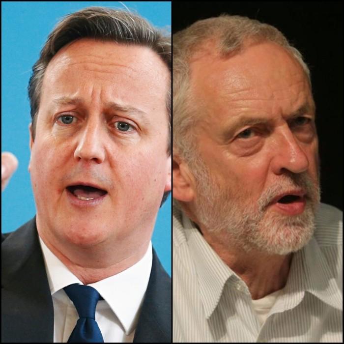 Corbyn and Cameron.jpg