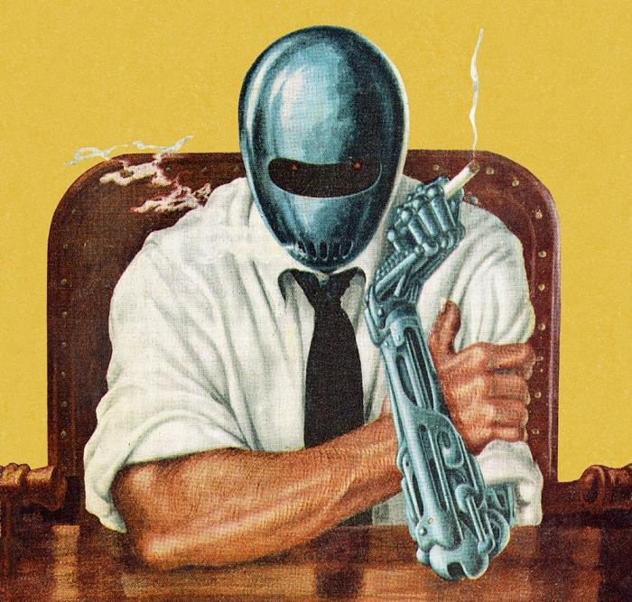 Robot worker.jpg